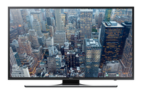 "Samsung UE55JU6450U 55"" 4K Ultra HD Smart TV Wi-Fi Nero LED TV"