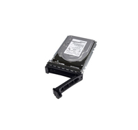DELL 400-ADMF Serial ATA III drives allo stato solido