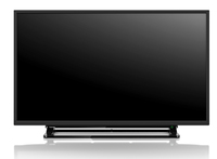 "Toshiba 32L1533DG 32"" Full HD Nero LED TV"