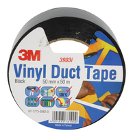 3M TAPE-DUCT/BL