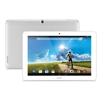 Acer Iconia A3-A20 32GB Bianco tablet