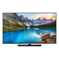 "Samsung HG55ED690EB 55"" Full HD Nero LED TV"