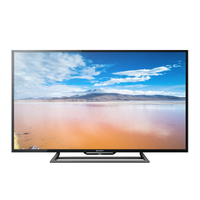 "Sony KDL-48R550C 48"" Full HD Wi-Fi Nero LED TV"