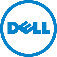 DELL 5Y, Pro Support Plus
