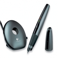 Logitech ioT2 Digital Pen USB