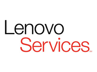 Lenovo 5YR Onsite Next Business Day + Priority Support