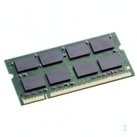Sony Memory 512MB PC2-3200 DDR2-SDRAM 0.5GB DDR2 400MHz memoria