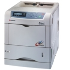 KYOCERA FS-C5020N COLOUR LASER PRINTER Colore 600 x 600DPI A4