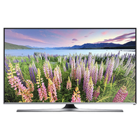 "Samsung UE48J5500AK 48"" Full HD Smart TV Wi-Fi Nero LED TV"