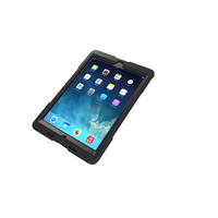Kensington 8589697064 custodia per tablet