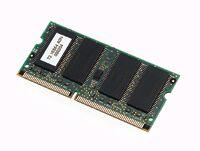 Acer 512MB DDRII 533 so-DIMM 0.5GB DDR2 533MHz memoria