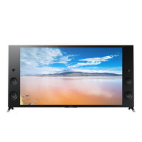 Sony KD-75X9405C LED TV