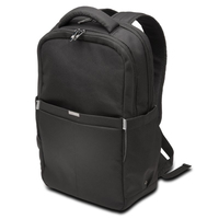 Kensington 8589662617 Nero borsa per notebook