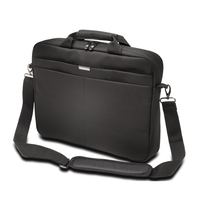 Kensington 8589662618 Nero borsa per notebook