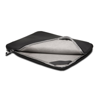 Kensington 8589662619 Nero borsa per notebook