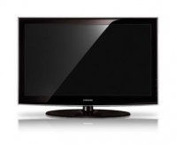 "Samsung LE-52B620 52"" Full HD Nero TV LCD"