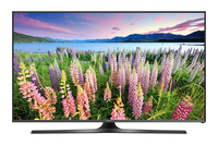 "Samsung UE48J5600AW 48"" Full HD Smart TV Wi-Fi Nero LED TV"