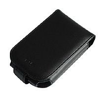ASUS A730 handheld leather case
