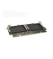HP DL580G3 Redundant Memory Expansion Board memoria