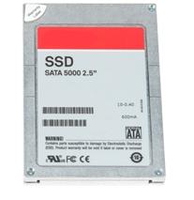 DELL 128GB SATA III Serial ATA III