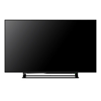"Toshiba 48H1533DG 48"" Full HD Nero LED TV"
