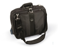 "Kensington trolley per laptop ContourT - 17""/43,2cm"