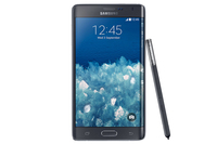 Samsung Galaxy Note Edge SM-N915F SIM singola 4G 32GB Nero