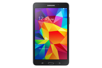 Samsung Galaxy Tab SM-T230N 8GB Nero tablet