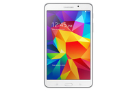 Samsung Galaxy Tab SM-T230N 8GB Bianco tablet