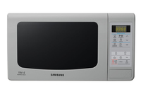 Samsung ME83KRS-3 23L 800W Bianco forno a microonde