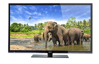 "MEDION P12240 40"" Full HD Nero LED TV"