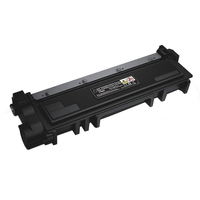 DELL CVXGF Laser cartridge 1200pagine Nero