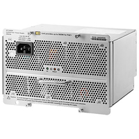 HP 5400R 1100W PoE+ zl2 Power Supply alimentatore per computer