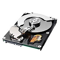 Samsung 120gb sata II 300 7200 rpm 8mb 120GB Seriale ATA II disco rigido interno
