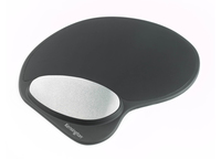 Kensington Mouse pad in gel Memory