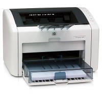 HP LaserJet 1022 Printer 1200 x 1200DPI