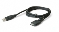 Acer Cable Sync f n35 Nero cavo USB