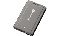 Sony A-series InfoLITHIUM Battery NP-FA70 Ioni di Litio 1220mAh 7.2V batteria ricaricabile