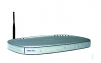 Netgear DG834GBGR router wireless