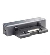 HP Basic Docking Station with AC Adapter