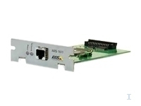 Canon Axis 1611 Ethernet f LBP-5200 LAN Ethernet server di stampa