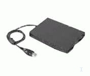 Lenovo USB Portable Diskette Drive USB