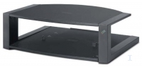 Lenovo Display Stand 2001 f ThinkPad Nero