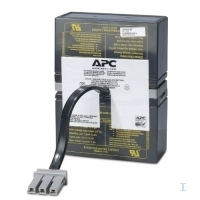 APC Replacement Battery Cartridge #32 Acido piombo (VRLA) batteria ricaricabile
