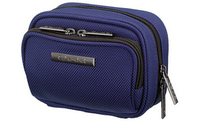 Sony LCS-SA Soft Carrying Case Blu