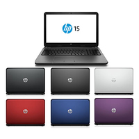 HP Notebook - 15-g243nb (ENERGY STAR)
