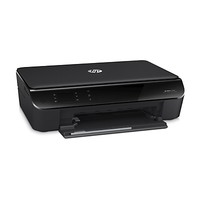 HP ENVY 4502 e-All-in-One Printer multifunzione