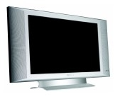 "Philips 26"" Widescreen Flat TV 26"" Full HD Argento TV LCD"