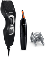 Philips HAIRCLIPPER Series 3000 Regolacapelli HC3410/85