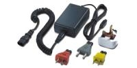 APC POWER SUPPLY F NOTEBOOK adattatore e invertitore